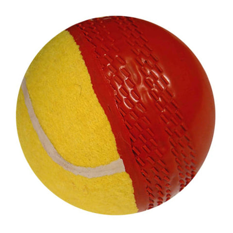 Gray-Nicolls Swingball