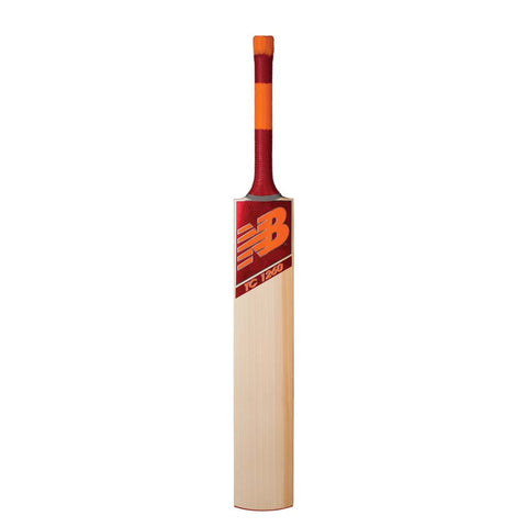 New Balance TC 1260 Senior Bat
