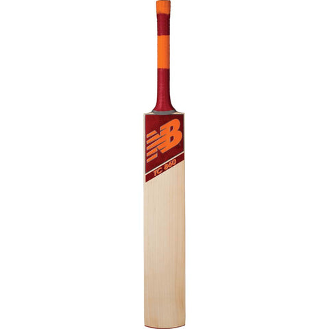 New Balance TC 860 Senior Bat
