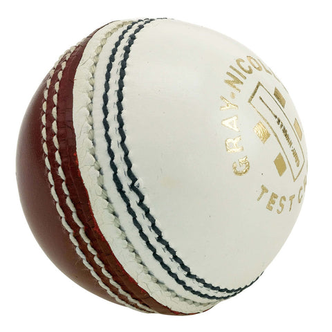 Gray-Nicolls Test Crown Ball