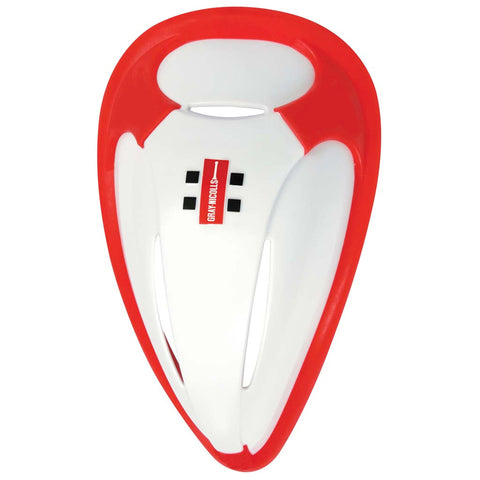 Gray-Nicolls Abdominal Guard - Test
