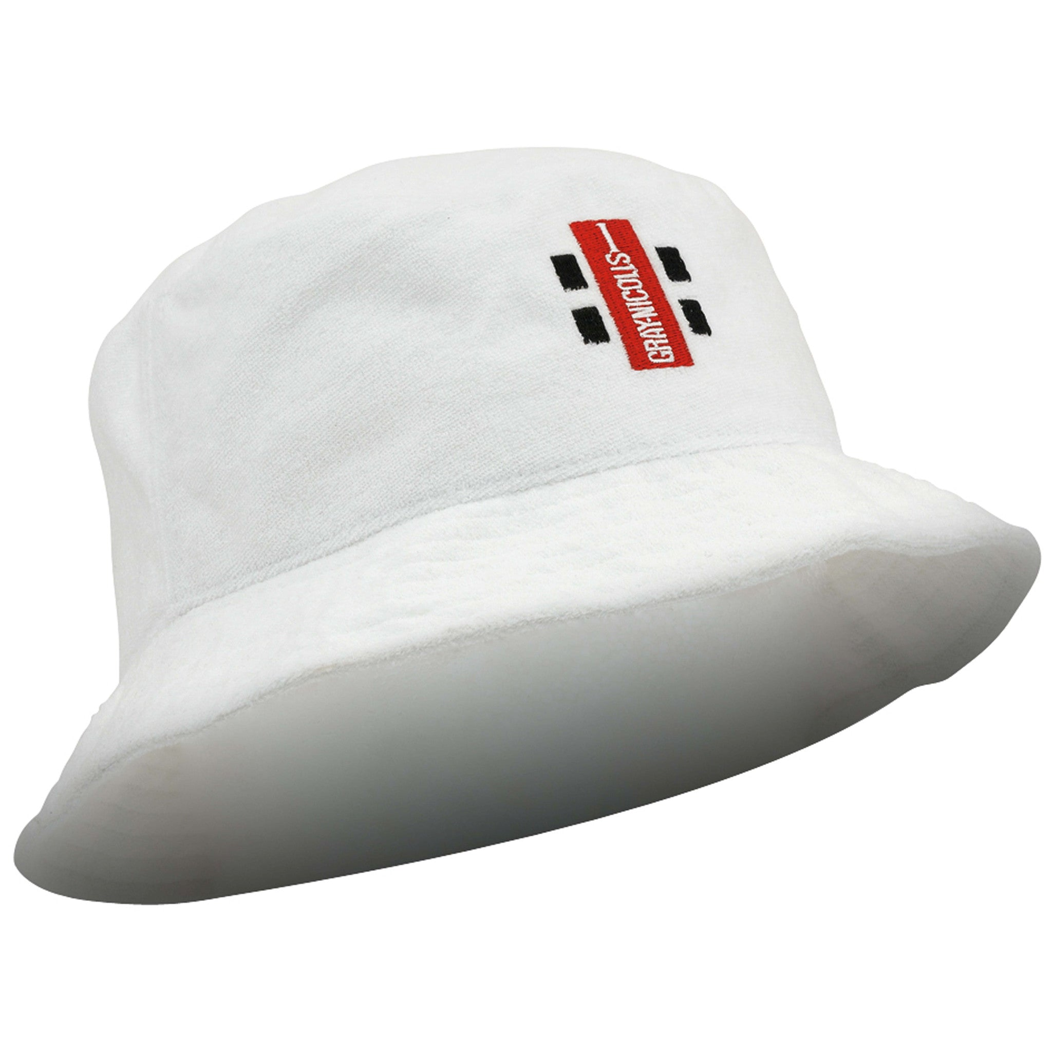 4aa9219684b553 Towelling Hat - Gray-Nicolls – The Cricket Warehouse