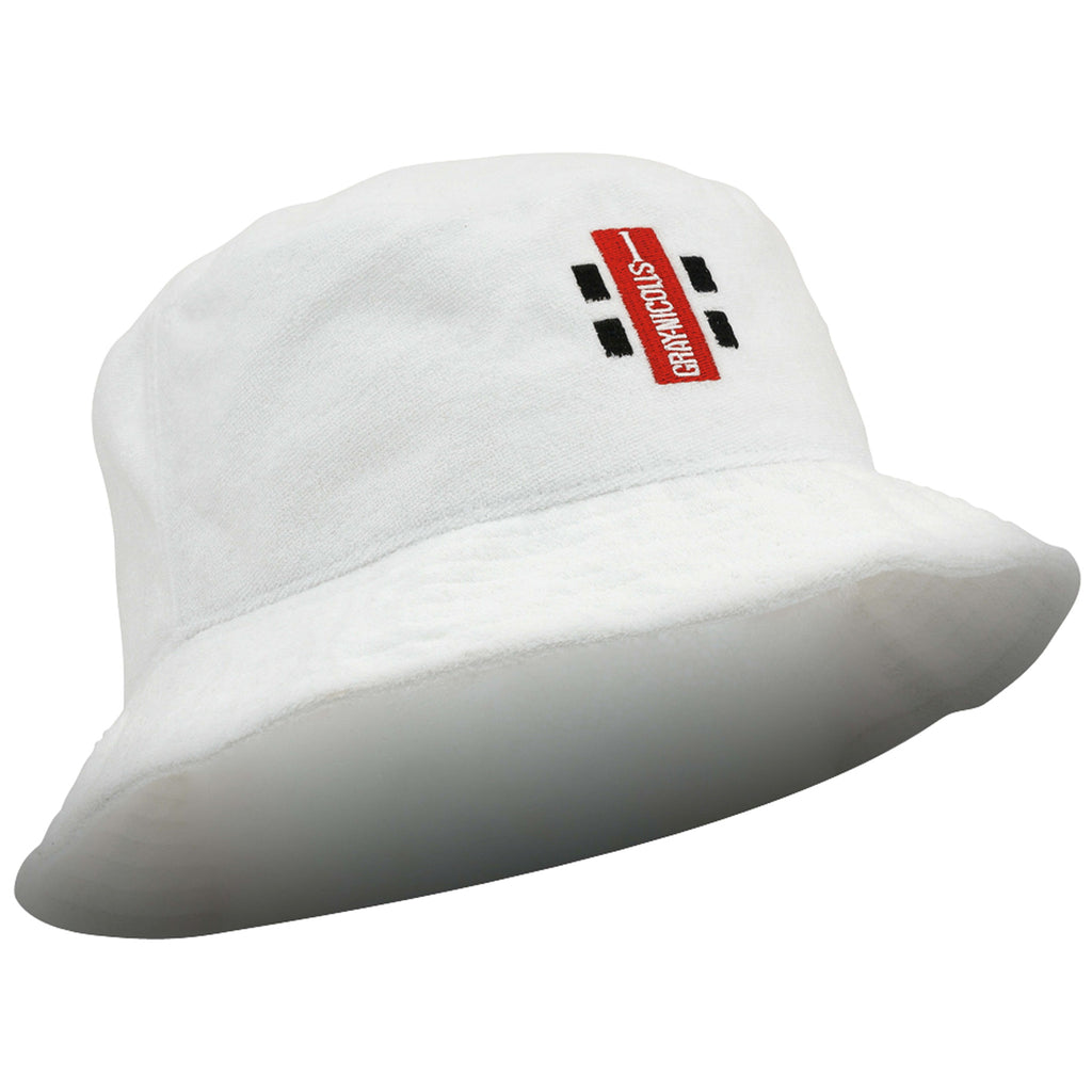 Towelling Hat - Gray-Nicolls