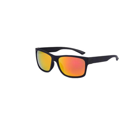Aspect Trend Sunglasses
