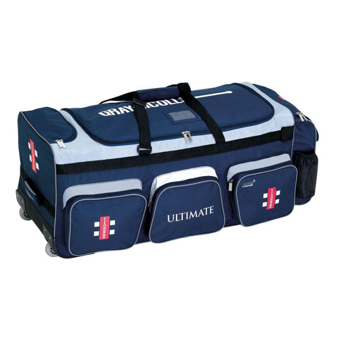 Gray-Nicolls Ultimate Wheel Bag