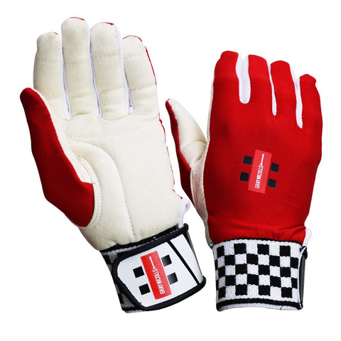 Gray-Nicolls Ultimate Padded Inners