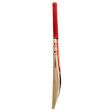 Gray-Nicolls Ultra 800 Senior Bat