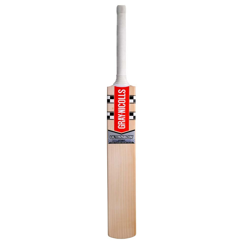 Gray-Nicolls Ultrabow 1000 Small Adults Bat