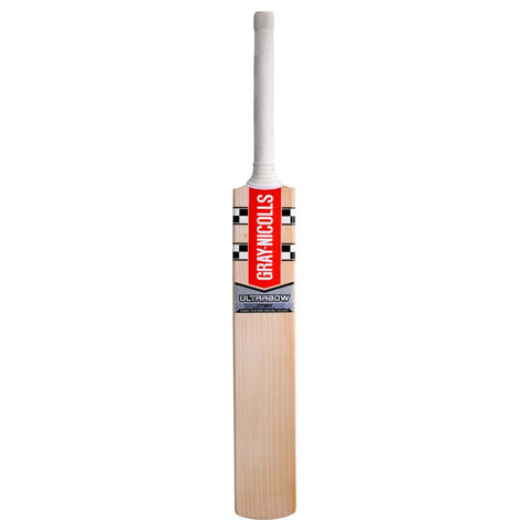 Gray-Nicolls Ultrabow 750 Senior Bat