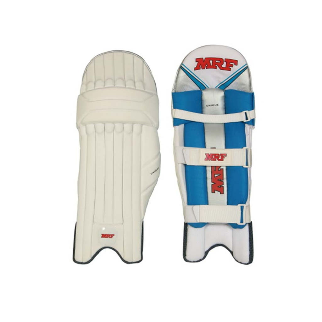 MRF Unique Batting Pads