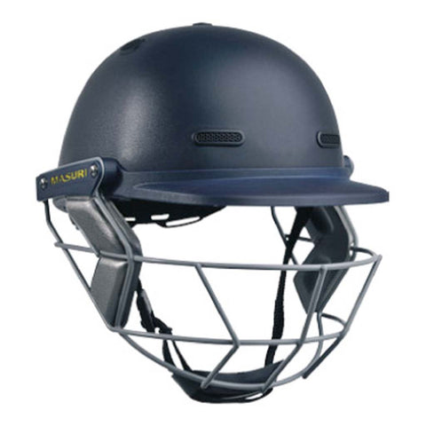 Helmet - Masuri Helmet VS Club Junior
