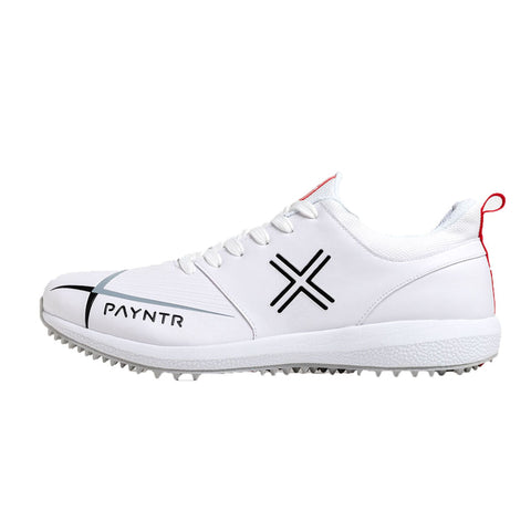 Payntr V Rubber Sole Shoes