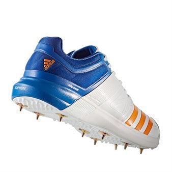 Vector The Cricket Adipower Warehouse Spikes Adidas Tnq5FtYwY