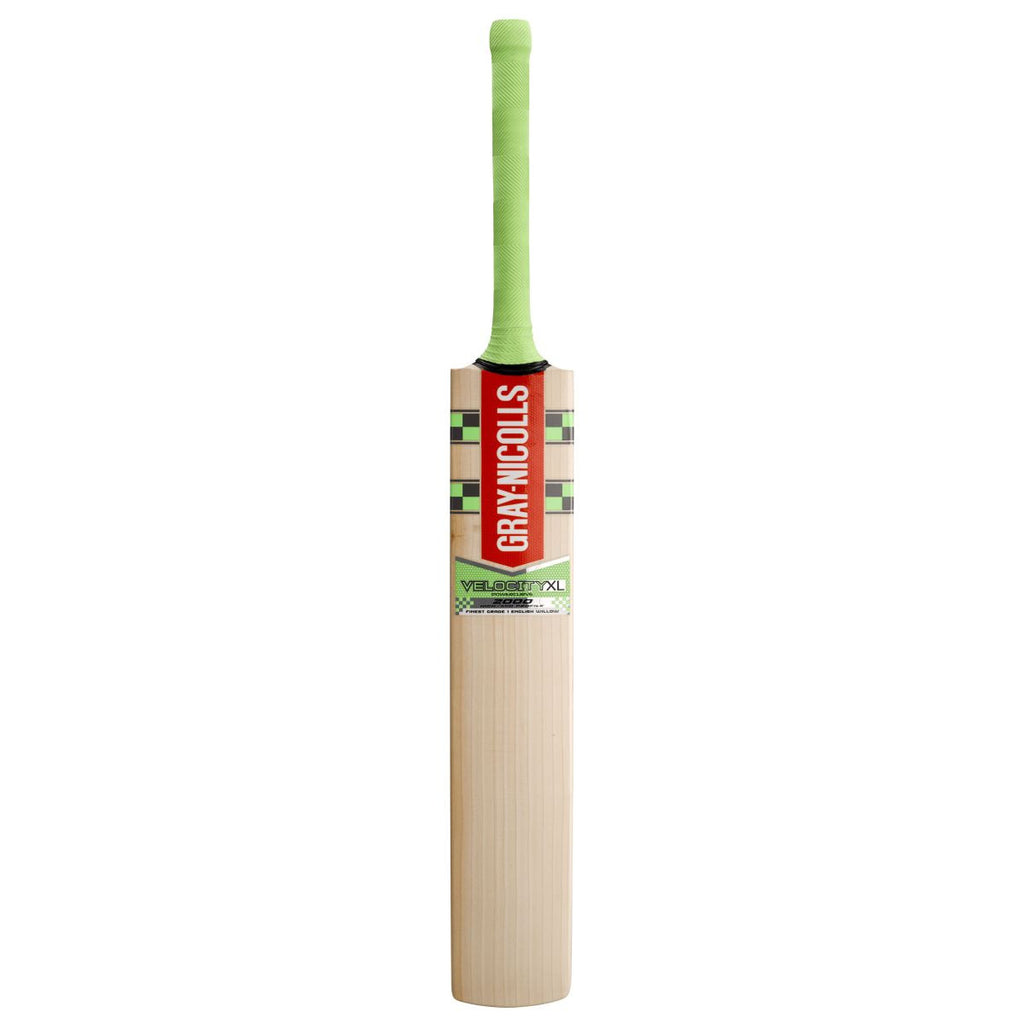 Gray-Nicolls Velocity XL 2000 Senior Bat
