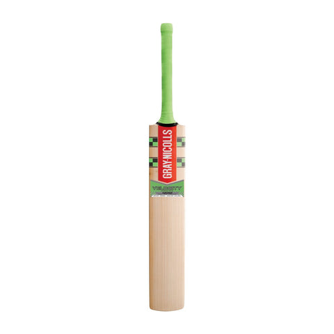 Gray-Nicolls Velocity 1200 Senior Bat