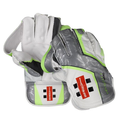 Gray-Nicolls Velocity 1200 Wicket Keeping Gloves