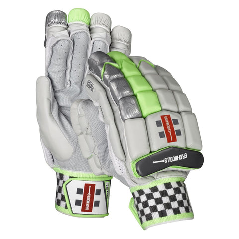 Gray-Nicolls Velocity 1500 Batting Gloves