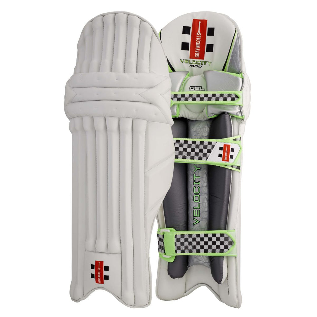 Gray-Nicolls Velocity 1500 Batting Pads