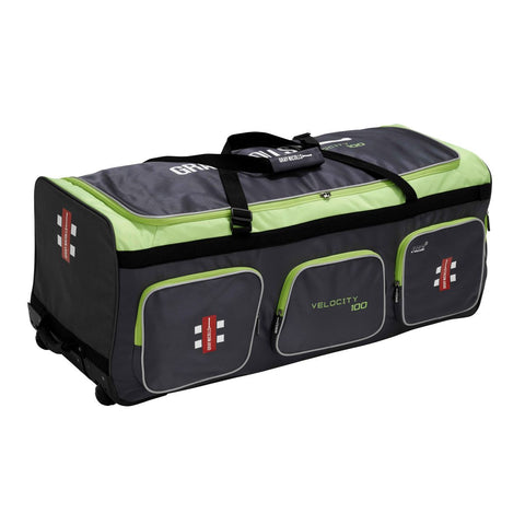 Gray-Nicolls Velocity 1500 Wheel Bag