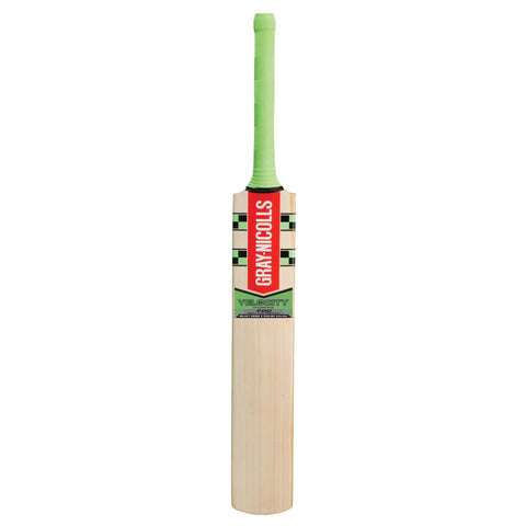 Gray-Nicolls Velocity 900 Small Adults Bat