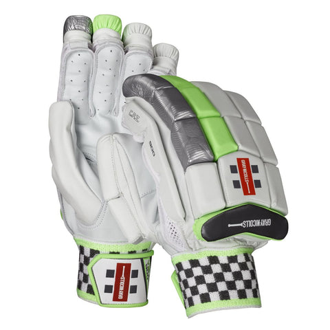 Gray-Nicolls Velocity 900 Batting Gloves