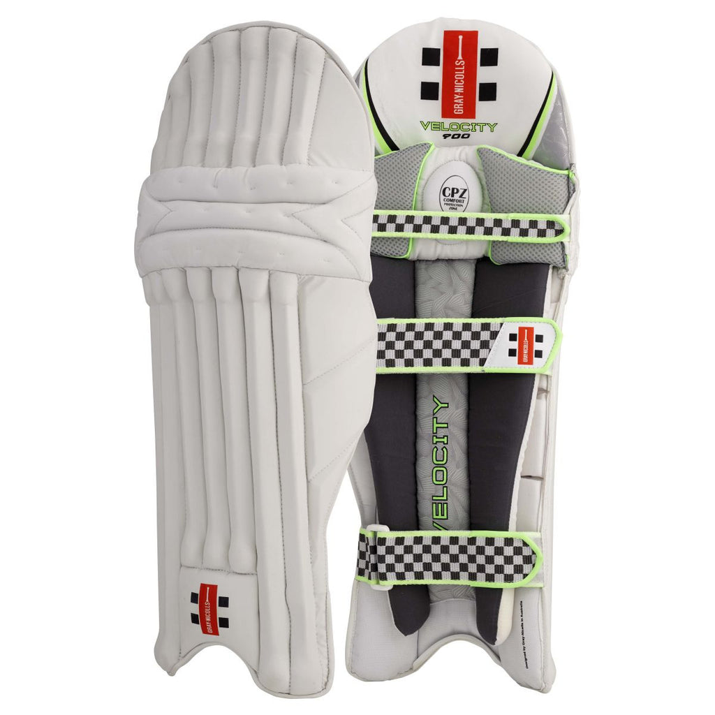 Gray-Nicolls Velocity 900 Batting Pads