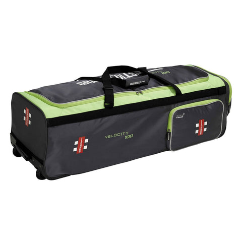 Gray-Nicolls Velocity 900 Wheel Bag