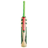 Gray-Nicolls Velocity Players Choice Senior Bat