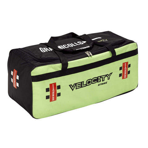 Gray-Nicolls Velocity Strike Carry Bag