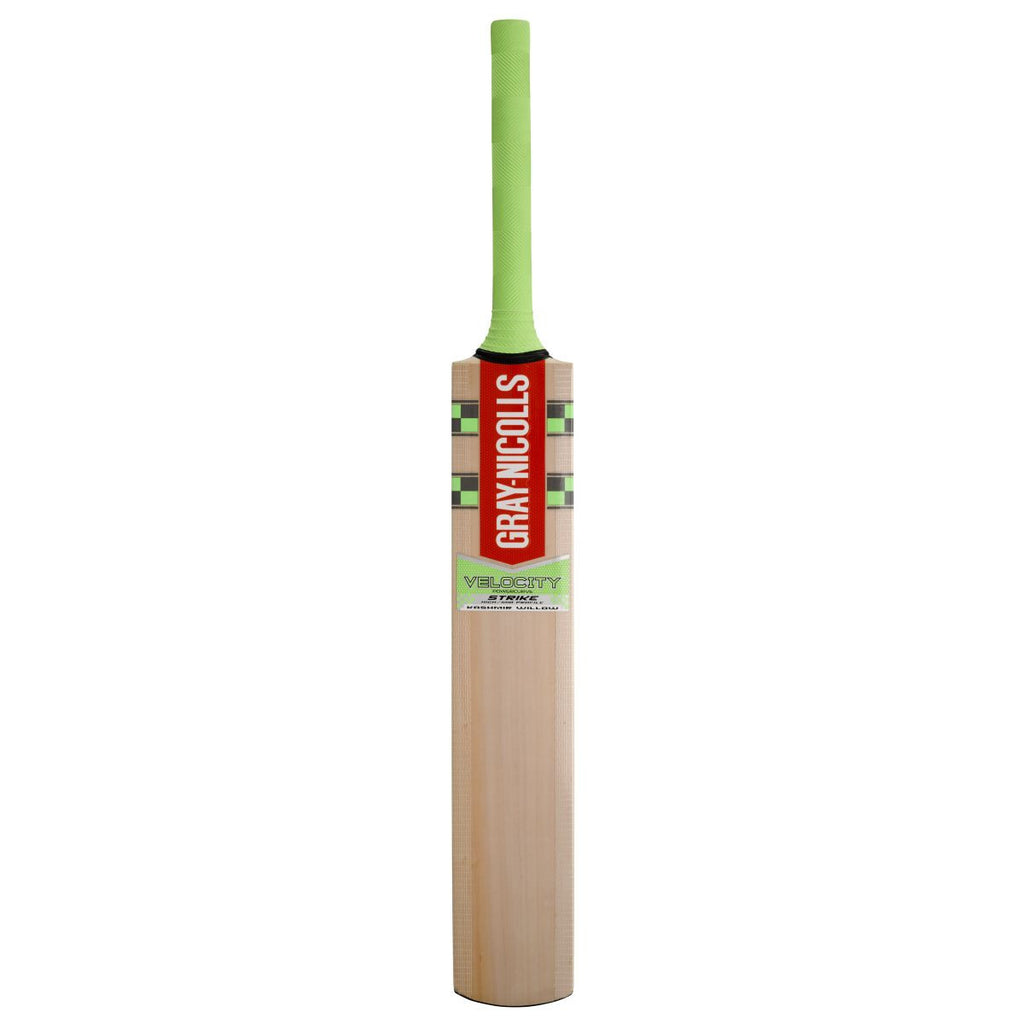 Gray-Nicolls Velocity Strike Junior Bat