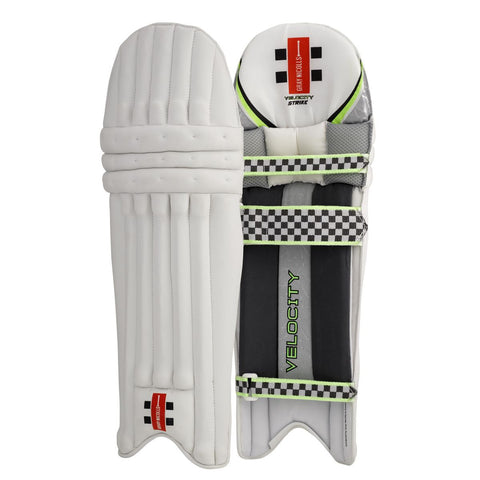 Gray-Nicolls Velocity Strike Batting Pads