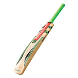 Gray-Nicolls Velocity 900 Junior Bat