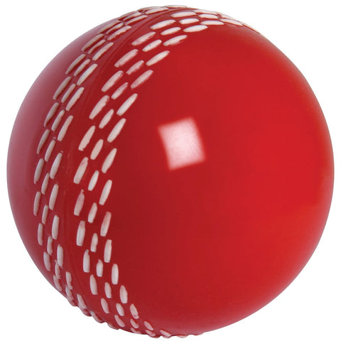 Gray-Nicolls Velocity Ball