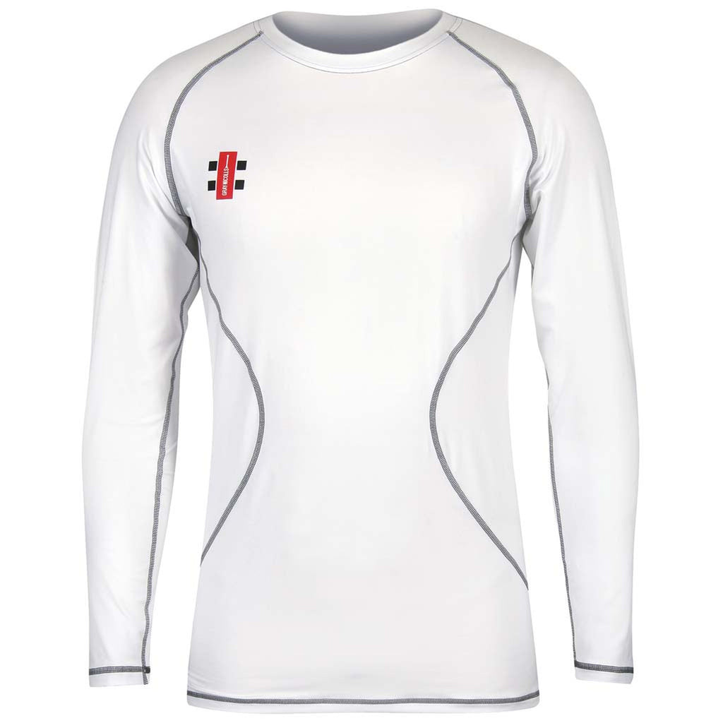 Gray-Nicolls Velocity Base Layer Top
