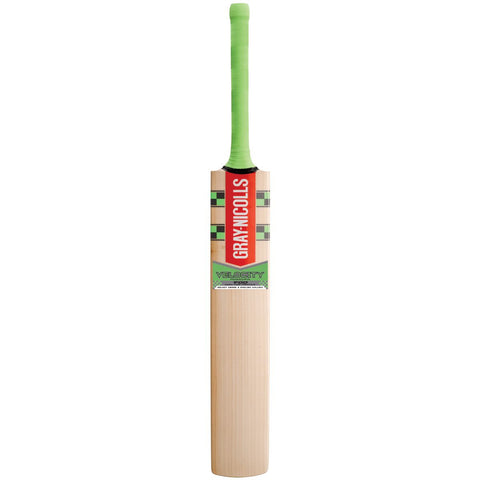 Gray-Nicolls Velocity 1500 Small Adult Bat