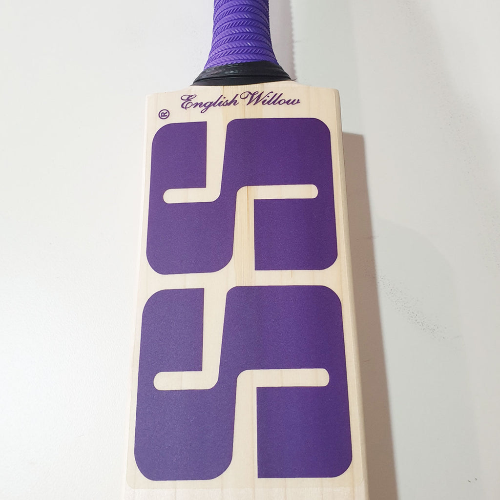 SS Vintage Edition 5.0 Senior Bat