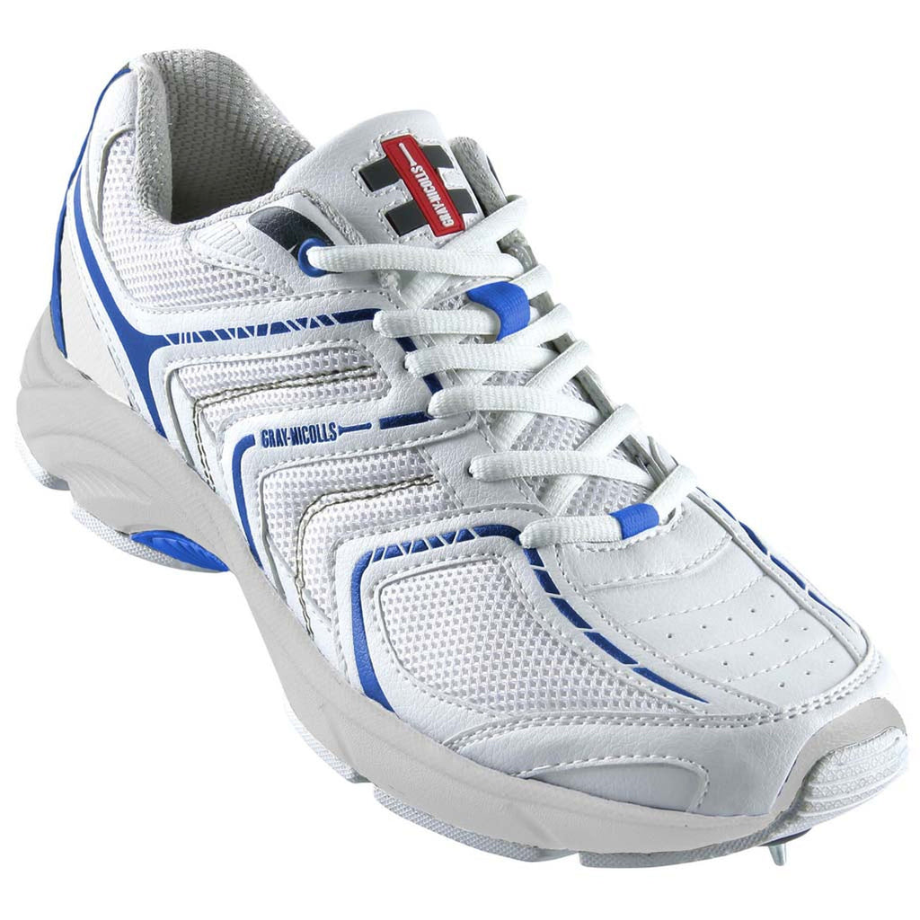 Gray-Nicolls Viper Full Spike Shoes