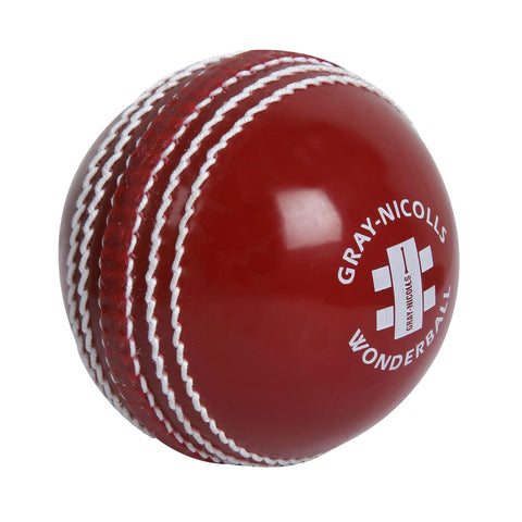 Gray-Nicolls Wonderball Club