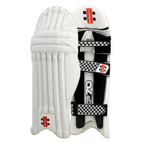 Gray-Nicolls XP70 1200 Batting Pads