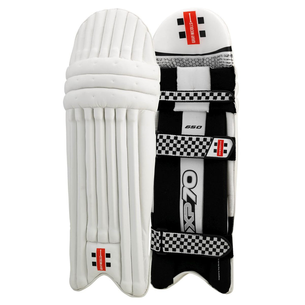 Gray-Nicolls XP70 650 Batting Pads