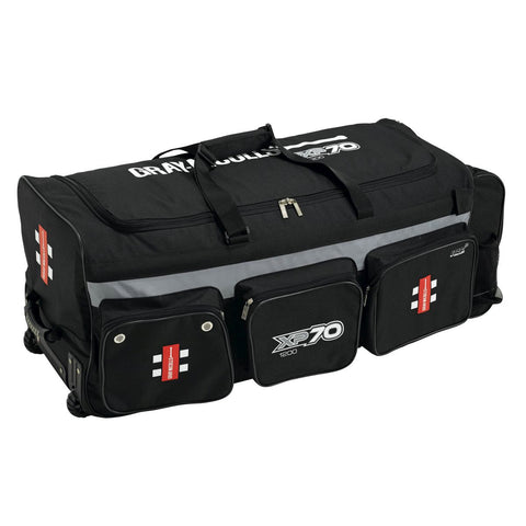 Gray-Nicolls XP70 1200 Wheel Bag