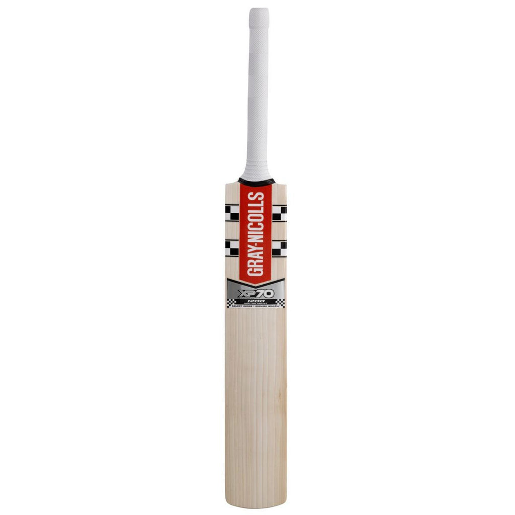 Gray-Nicolls XP70 1200 Senior Bat