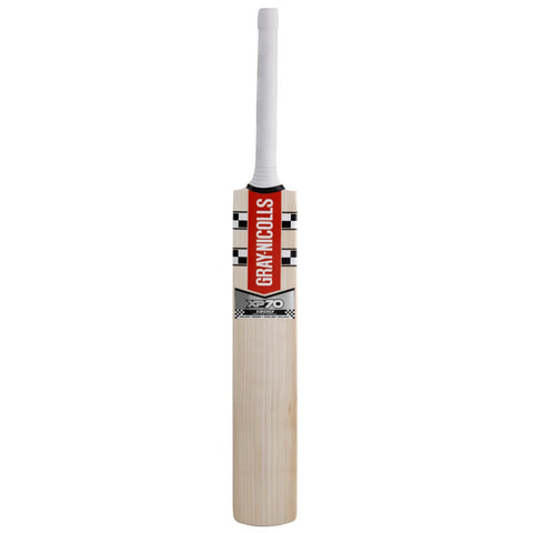 Gray-Nicolls XP70 1200 Junior Bat