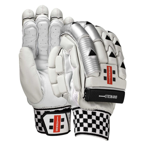 Gray-Nicolls XP70 1200 Batting Gloves