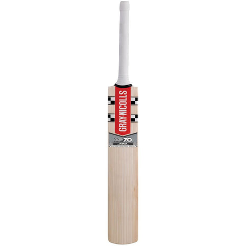 Gray-Nicolls XP70 650 Senior Bat