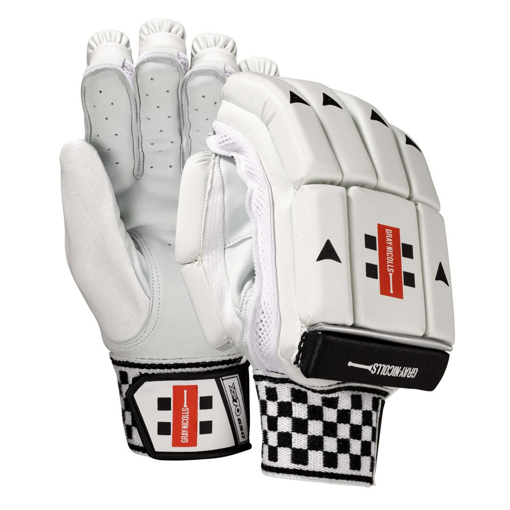 Gray-Nicolls XP70 650 Batting Gloves