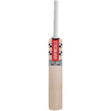 Gray-Nicolls XP70 850 Senior Bat