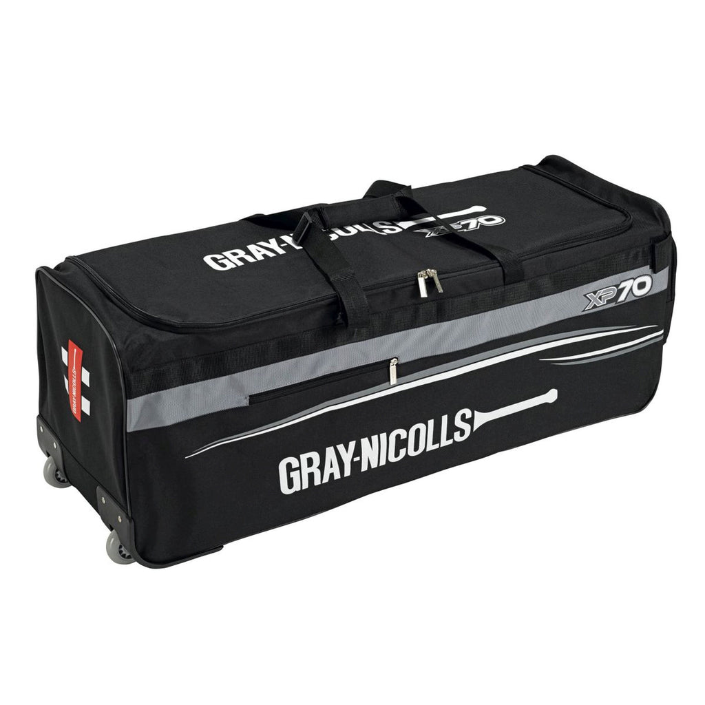 Gray-Nicolls XP70 Wheel Bag
