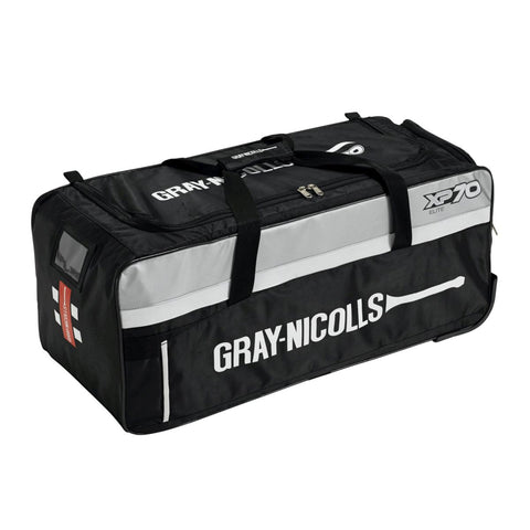 Gray-Nicolls XP70 Elite Wheel Bag