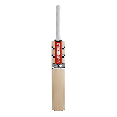 Gray-Nicolls XP70 Superblade Junior Bat